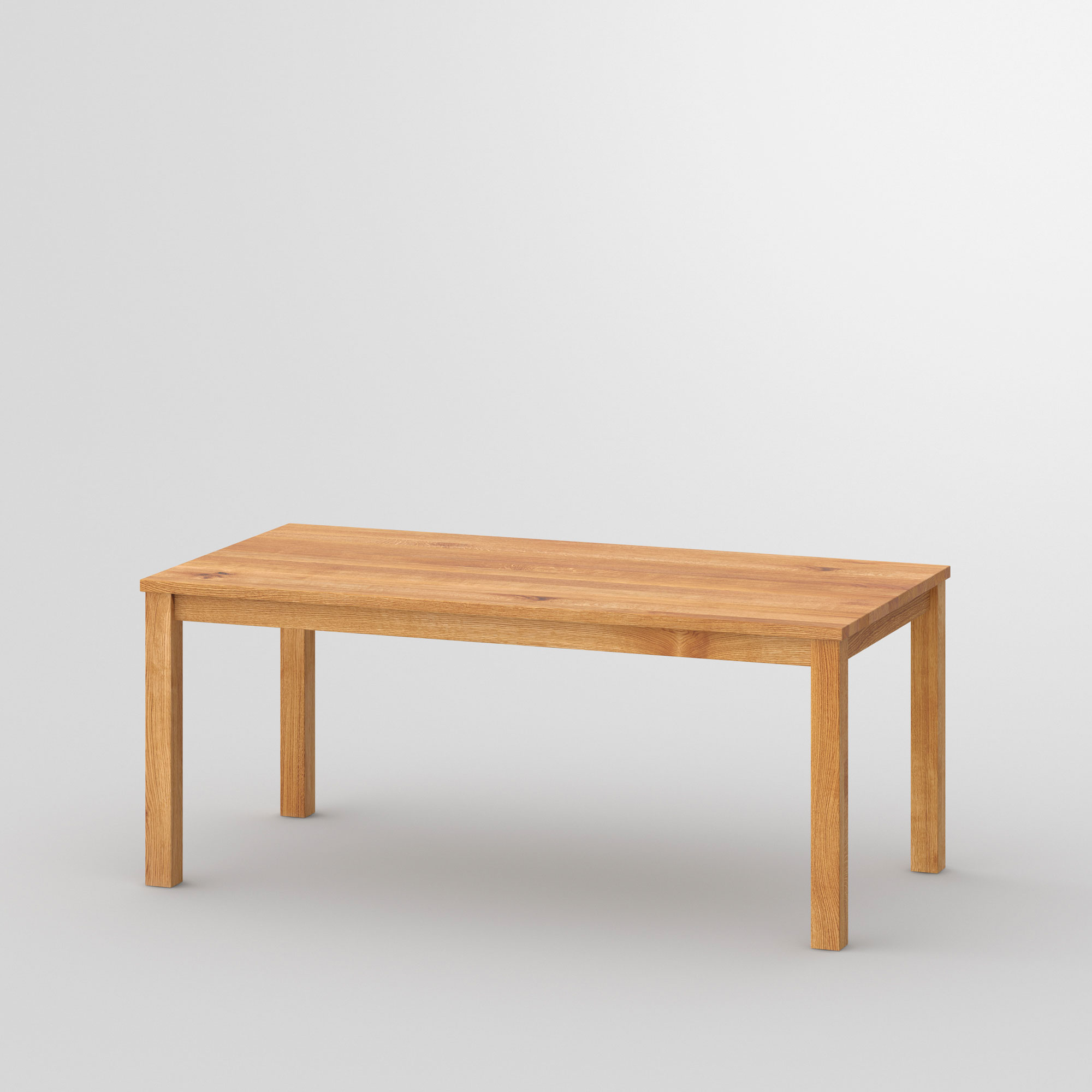 Ma Tisch Massivholz Forte Vitamin Design
