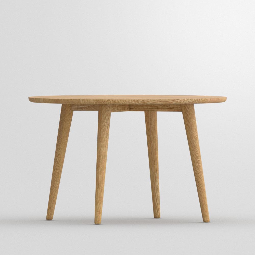Tisch Eiche Affordable Esstisch Eiche With Tisch Eiche Massivholz
