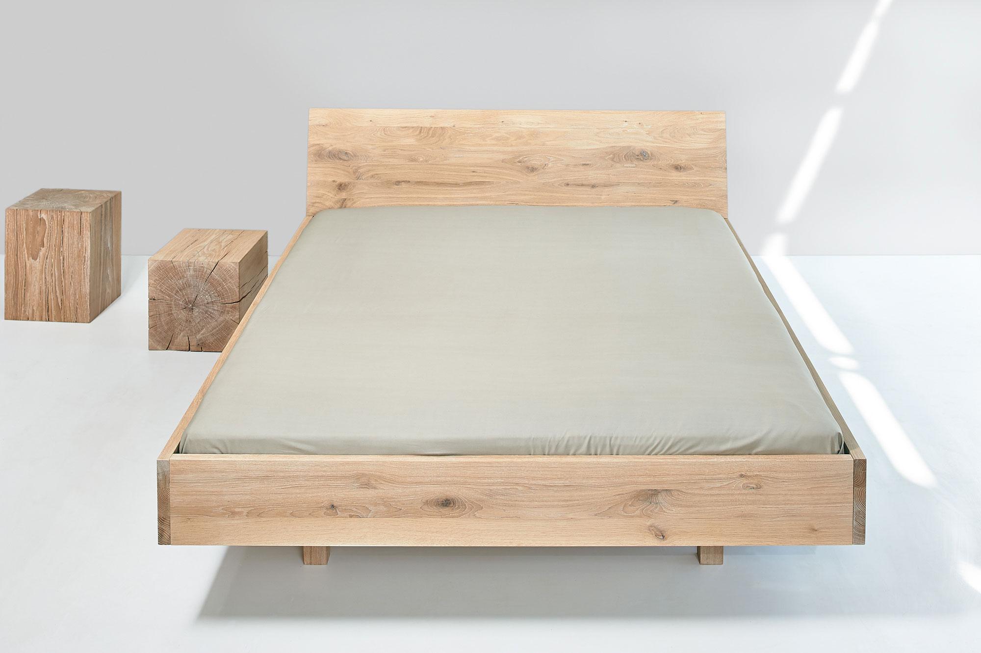 Nachttisch aus baumstamm finest awesome baumstamm hocker selber machen einzigartig nachttisch - Baumstamm garderobe selber bauen ...