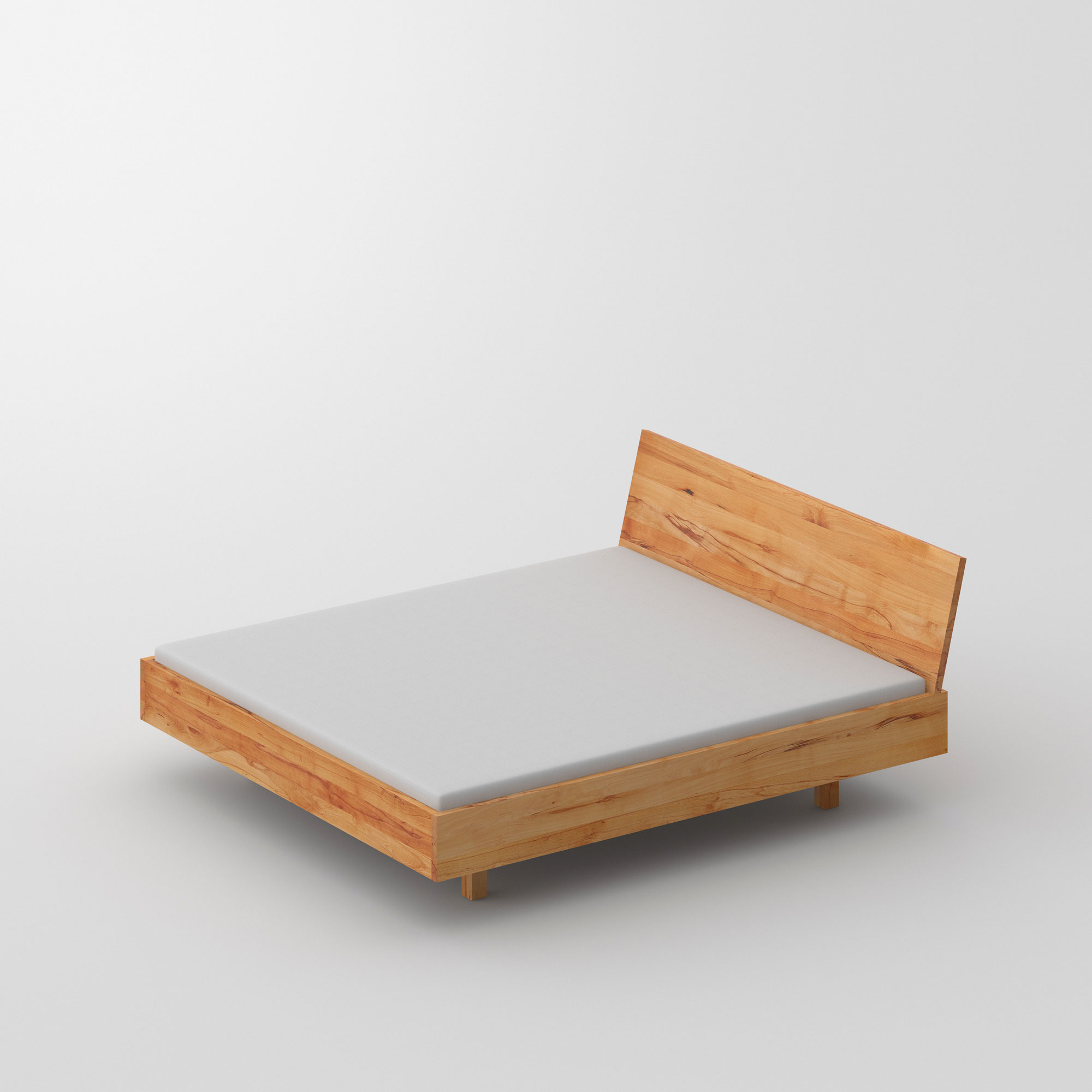 Design Bed QUADRA | vitamin design