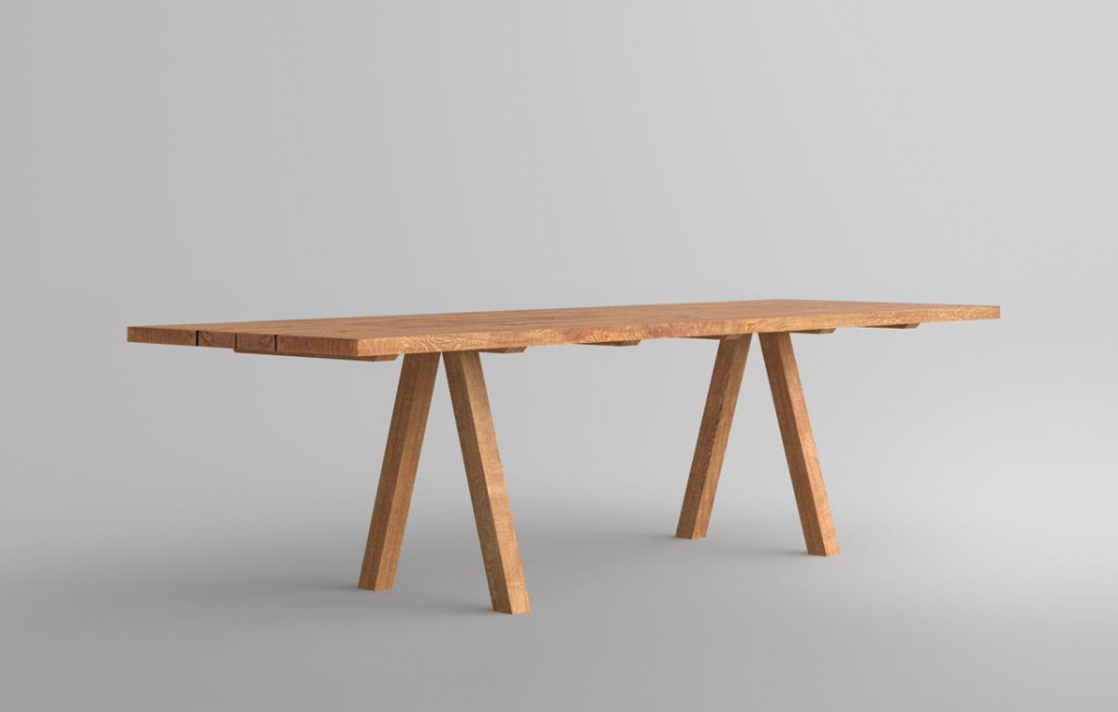 Vitamin design papilio table tisch cam2 viv2 news 1024x652