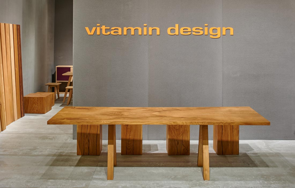 Vitamin design imm 15  vdc2207 news 1024x652
