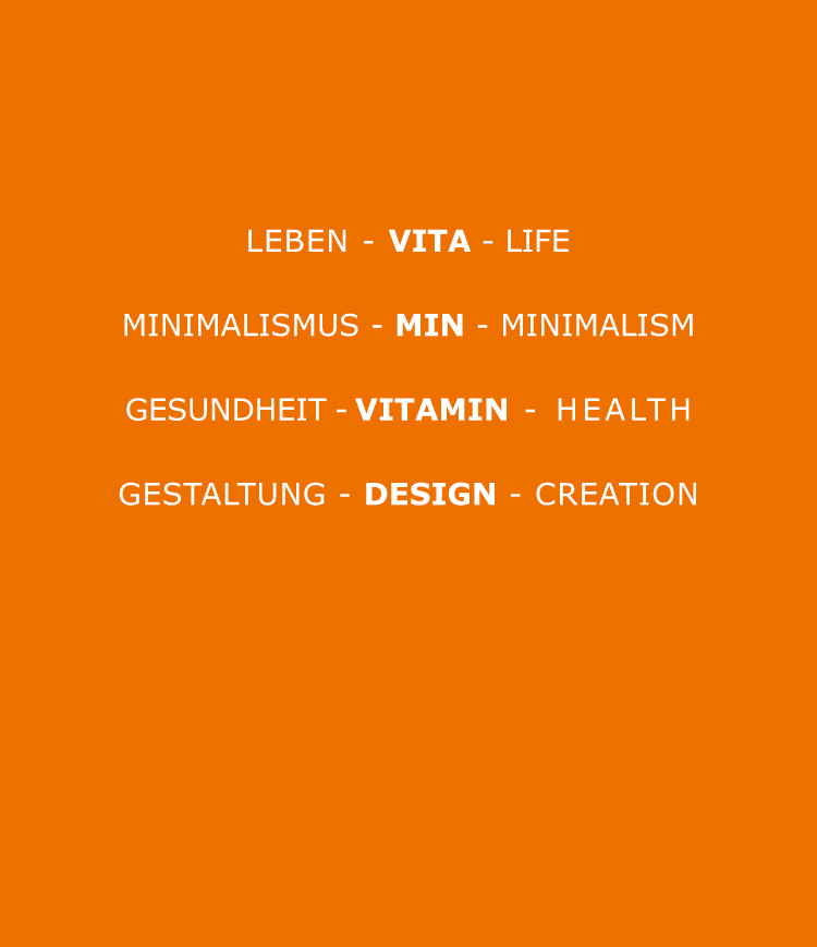 Vitamin design logo text 750 869